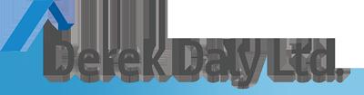 Derek Daly Ltd - Carpentry and Construction